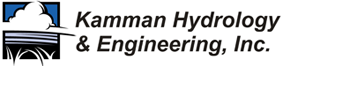 Kamman Hydrology & Engineering, Inc.